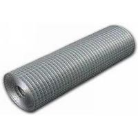 China Super Duplex Stainless Steel Woven Wire Mesh Uns S32750 10 20 30 40 60 80 100 Mesh on sale