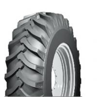 China 16.9-34 18.4-34 Bias Agricultural Tyre on sale