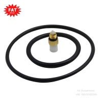 China 4Z7698507 4Z7616051 Front Air Spring Repair Kit Audi A6c5 Allroad Air Shock Absorber 4Z7616051D 4Z7616051B 4Z7413031A wholesale