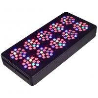 China Hot Promotion led wachsen licht,customized spectrum led grow light 540w on sale