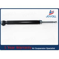 China BMW 5 Series F07 550i 535i GT Shock Strut Rear Left Right OEM 33526798150 wholesale