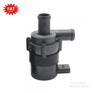 China Audi Quattro A6 A8 Electric Inverter Water Pump 078121601A wholesale
