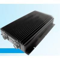 China dc/dc converter wholesale