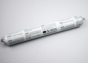 China Watertight MS Polymer Sealant wholesale