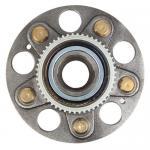 China 512179 , RW8179 95 Honda Accord Rear Wheel Bearing For ACURA TL wholesale