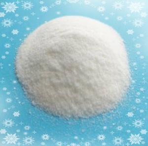 China CAS 859-18-7 Chemical Raw Materials Lincomycin Hydrochloride API wholesale
