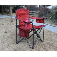 China Outdoor Camping Chairs Folding Chair wholesale