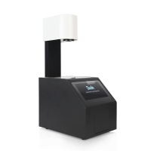 China 3nh YH1000 Haze Meausring Instrument ASTM D1003 Non Compensation Method wholesale