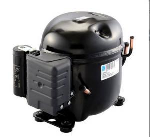 China Tecumseh Lunite AE4460Z 1 Phase Refrigeration Scroll Compressor R404A wholesale