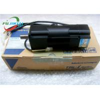 Buy cheap SMT MACHINE SPARE PARTS JUKI TR-5SN 5DN 6DN MOTOR E96047260A0 TS4509N6021E100 from wholesalers