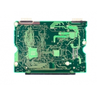 China Pager electronic Manufacturing | Fusion PCB Fabrication & Prototype wholesale