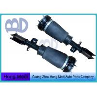 Quality Front BMW Air Suspension Kit for BMW X5 E53 OEM 37116757501 37116757502 for sale