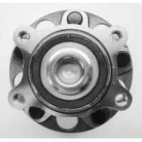 China Rear Wheel Hub Assembly For Acura CSX Honda Civic 512256 , BR930340 , 42200-SNA-A52 wholesale