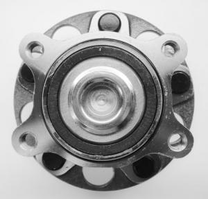 China Rear Wheel Hub Assembly For Acura CSX Honda Civic 512256 , BR930340 , 42200-SNA-A52 wholesale