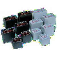 Buy cheap 12v45AH ups battery from wholesalers