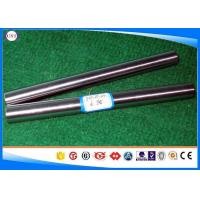 Quality 316L Hydraulic Cylinder Chrome Plated Steel Bar 2-800 Mm Diameter for sale