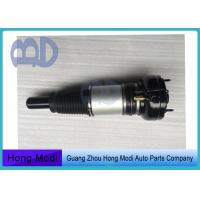 China Audi A8 D4 / Mercedes Benz Air Suspension 4H0616039D One Year Warranty wholesale