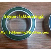 China CITROEN Cars Used NSK Air Conditioner Compressor Bearing 4607 - 5AC2RS wholesale