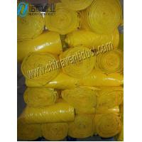 Buy cheap Flexible duct for mining tunnel from wholesalers