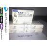 Buy cheap Bodybuilding Human Growth Hormone Jintropin With 100iu/Kit / 10iu/Vial / 10vials from wholesalers