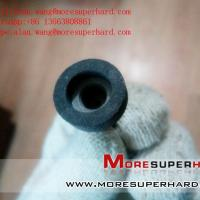 China CBN Grinding Wheel for Internal Grinding alan.wang@moresuperhard.com wholesale