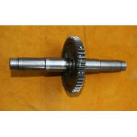 China Combine Performance Parts , Assy Shaft Farm Machinery Parts 5T054-1610-0 5T057-1620-0 wholesale