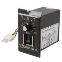 China OEM  easy operation 0.4KW - 1.5KW low-power mini-inverter 220V Motor Speed Controller wholesale