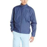 Buy cheap cheap price metal fiber antirafiation fabric for anti radiation jacket 30DB from wholesalers