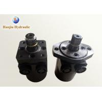 China High Pressure LSHT Hydraulic Motor Char Lynn 101-1002-009 / 101-3467-009 / 101-1025-009 wholesale