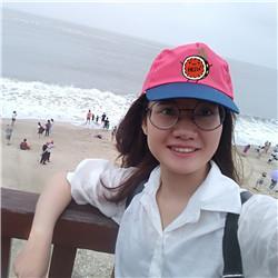 Mandy Huang.jpg