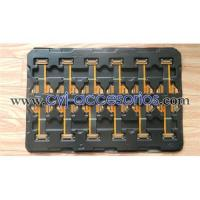 China Mobile Phone Flex Cable for Sony Ericsson R800 wholesale