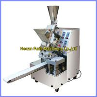 China Encrusting machine, jam filling cookie machine wholesale