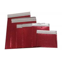 Metallic Bubble Mailer Mail Packaging Bags Where To Get Shipping Supplies