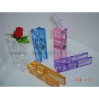 Acrylic Office Holder
