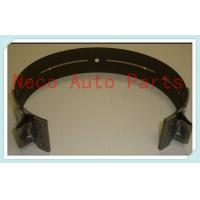 China 42701 - BAND  AUTO TRANSMISSION  BAND FIT FOR  MITSUBISHI KM177 KICKDOWN wholesale