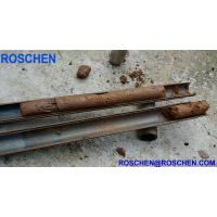 China ISO Automatic Trip Hammer For Standard Penetration Test Soil Sampling wholesale