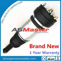 China Brand New Jaguar air suspension XJ Series air strut rear,C2C41341,C2C41343,C2C41340,C2C41346,C2C41344 wholesale