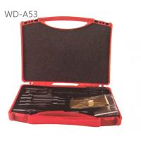 China WD quick opening tool for the tenth generation of tin foil wholesale