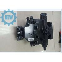 Buy cheap Komatsu PC78 PC60-7 Excavator K3V63DT Hydraulic Pump K3V63DT-9N0Q-04 66kgs Weight from wholesalers