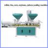 Buy cheap rice peeling machine, millet peeling machine,corn grit making machine from wholesalers