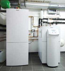 China air source water heater heat pump wholesale