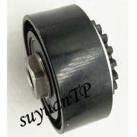 China VKM36023 V Ribbed Pulley for RENAULT CLIO NISSAN  531 0854 10 Belt Drive wholesale