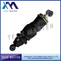 China OEM Air Suspension Spring For Sachs 105409 290997 / Mercedes Benz A 942.890.02.19 wholesale