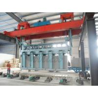 Quality Automatic Block Packing Machine for sale