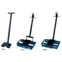 China Steerable Skates (St Series) wholesale