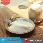 China High Purity Concrete Admixture Sodium Gluconate SG-A wholesale