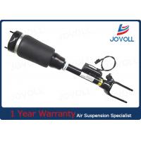 Buy cheap Benz W164 X 164 ML GL Air Suspension Shock Absorbers OE Number A1643205813 from wholesalers