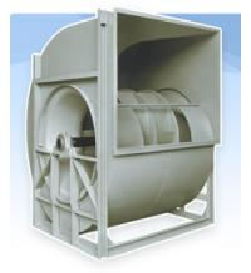 China FU208-B Filter Unit wholesale