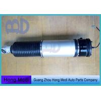 China 2002 - 2008 BMW Air Ride Suspension Rear Shock Absorber With ADS wholesale