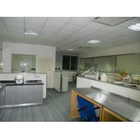 Topway Dental Laboratory